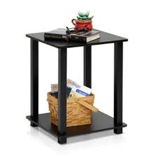 heater table aaad: furinno simplistic end table set of