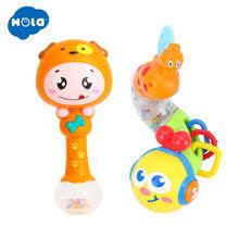 HOLA 917 & 3101 детские <b>игрушки</b> раннее образование 6 ...