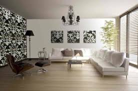 Modern Wallpaper For Bedrooms Amazing Design Modern Wallpaper Ideas For Living Room 10 And