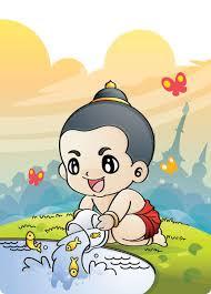 เทศกาลของไทยมีอะไรบ้าง เทศกาล,ประเพณีไทย ทั้ง 12 เดือน