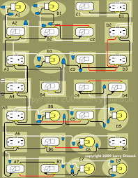 component  wiring diagram software mac home wiring diagram    component  photo electric circuit diagram drawing software images wiring creator mac house wiring circuit diag