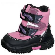 Отзывы о Детская <b>обувь Flamingo</b>