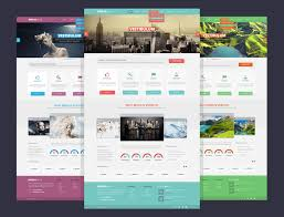 quality website psd templates inspirationfeed modusversus cover2 1