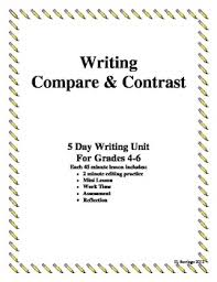 images about compare amp contrast writing on pinterest  essay   images about compare amp contrast writing on pinterest  essay topics writing graphic organizers and texts