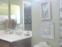 tile ideas inspire: bathroom tile wall ideas color small beach master bathroom ideas throughout the awesome and also gorgeous small bathroom beach intended for inspire