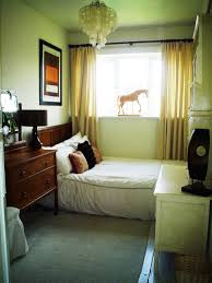 colours for a bedroom:  fresh best colours for small bedrooms home design awesome photo on best colours for small bedrooms