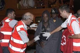 El SUP exige medios y formación ante el ébola para los policías que trabajan en el puerto