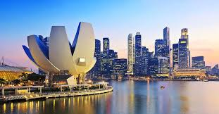 Image result for Singapore pics