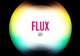 برنامج flux للمحافظة على العينين