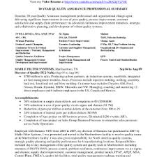 resume for quality control resume template qa qc sample cover letter qc resume sample property accountant resume sample for quality control