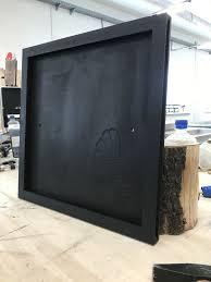 <b>Рамка</b> настенная для <b>виниловых пластинок</b>   Дом в 2019 г.   Flat ...