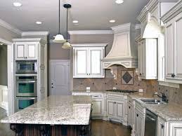cabinet lighting backsplash home kitchen backsplash ideas with white cabinets backsplash lighting