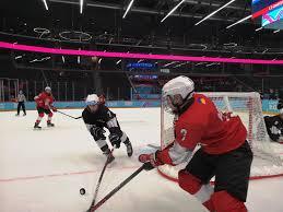 Juegos Olímpicos de la Juventud de Lausana 2020