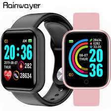 Rainwayer Future Store - Petites commandes Store en ligne, vente ...