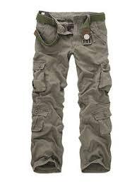 <b>facecozy men</b> _Global selection of {keyword} in Hiking Jackets on ...