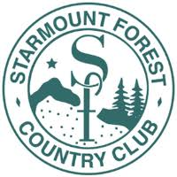 Image result for starmount forest country club