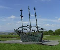 b auml sta bilder om irish famine research p aring  17 baumlsta bilder om irish famine research paring minnesmaumlrken irland och potatis