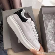 US5.5 <b>Women's Casual</b> Shoes | <b>Women's</b> Shoes - DHgate.com