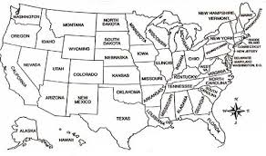 Small Picture state coloring pages usa printable coloring pages map of united