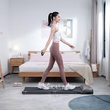 <b>WalkingPad C1 Smart</b> Folding Walking Pad Treadmill w/APP Control