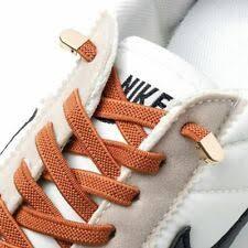 <b>Шнурки</b> резиновые <b>шнурок</b> - огромный выбор по лучшим ценам ...