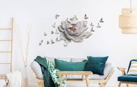 <b>Панно</b> на стену: он-лайн магазин настенного декора | ARTBERY