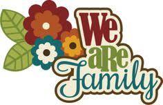 Bildergebnis fr family