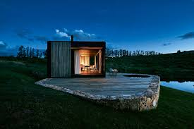 This Uruguay Town is <b>the Latest Hot</b> Spot for Wine and Design