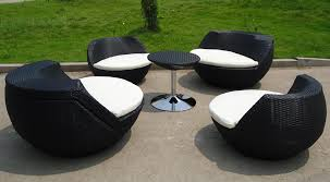 newest for home of black garden furniture on contemporary and images x1pd black garden furniture