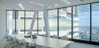 previous next best virtual office