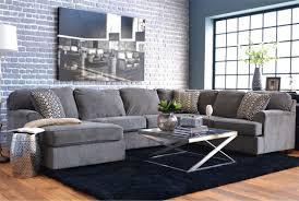 living room ideas grey small interior: fantastic decor grey living room design karamila com