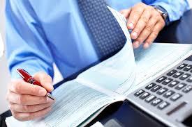 Hasil gambar untuk accounting