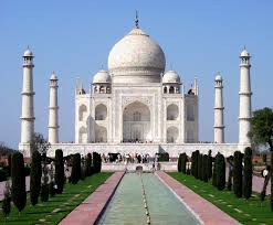 words essay on places of tourist interest