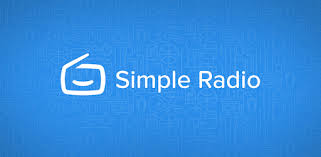 <b>Simple</b> Radio – Free Live AM FM Radio & Music App - Apps on ...