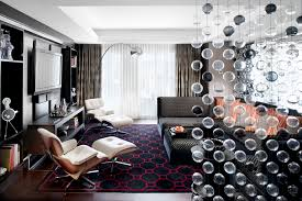enchanting beauteous living room wall unit