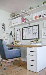 home office room ideas home. best 25 shared home offices ideas on pinterest office room study rooms and desk for c