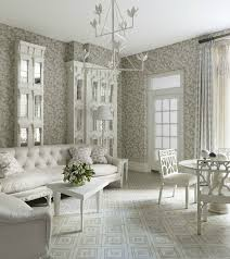 the most amazing living room ideas in elle decor elle decor the most amazing living room amazing living room decor