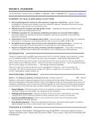 contractor resume examples samples resume examples 2017 general contractor