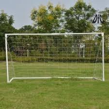 <b>Футбольные ворота</b> - купить в интернет-магазине, сравнить ...