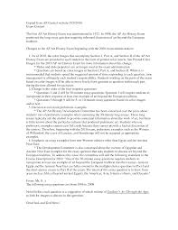 cover letter essay examples for sat essay topic examples for sat cover letter sat essay evidence mahatma gandhi esat prep tips com resume best sat examples cover