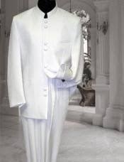 <b>ivory</b>, <b>Suits for Men</b>, <b>Mens</b> Online <b>ivory Suits</b>