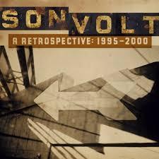 <b>Son Volt</b>: A Retrospective: 1995-2000 Album Review | Pitchfork