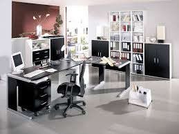 modern office furniture ideas home office furniture design ideas desk modern favidecor with regard to office amusing contemporary office decor