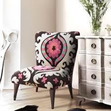 Лучших изображений доски «Sofa»: 173 | Chairs, Recycled ...