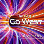 The Best of Go West - Live at the NEC