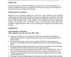 sample resume for s promo sample customer service resume sample resume for s promo ephoracontentstoremediacontenttemplatejspmediaid 11000020 on the eye sample resume example executive resume