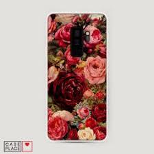 <b>Чехлы</b> для <b>Samsung Galaxy S9</b> Plus | Кейсы на Самсунг Галакси ...