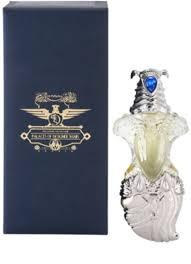 <b>Shaik Opulent</b> Shaik Classic <b>No.33</b> Eau de Parfum for Women 40 ml ...