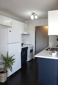 Laminate Kitchen 17 Best Ideas About Painting Laminate Kitchen Cabinets On