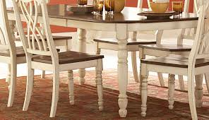 White Dining Room Chairs Ohana Counter Height Chair White Cherry Set Of 2 Ohana Counter